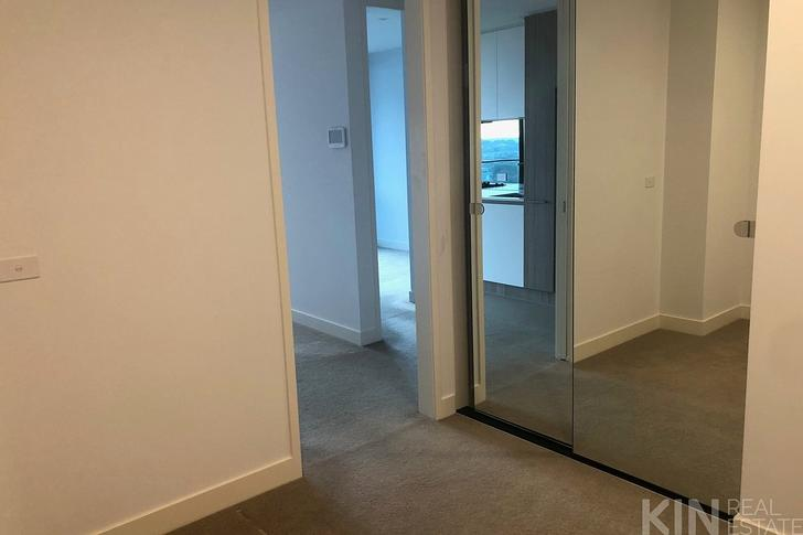 P06/5 Irving Avenue, Box Hill 3128, VIC Apartment Photo