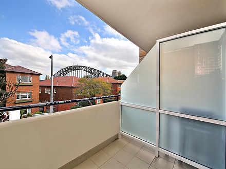 4/104 Kirribilli Avenue, Kirribilli 2061, NSW Apartment Photo