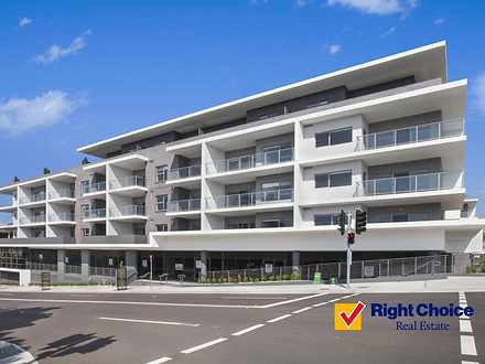 103/1 Evelyn Court, Shellharbour City Centre 2529, NSW Apartment Photo