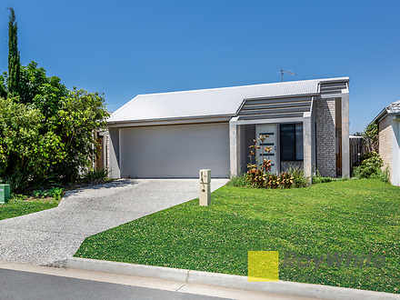 14 Firestone Avenue, Pimpama 4209, QLD House Photo