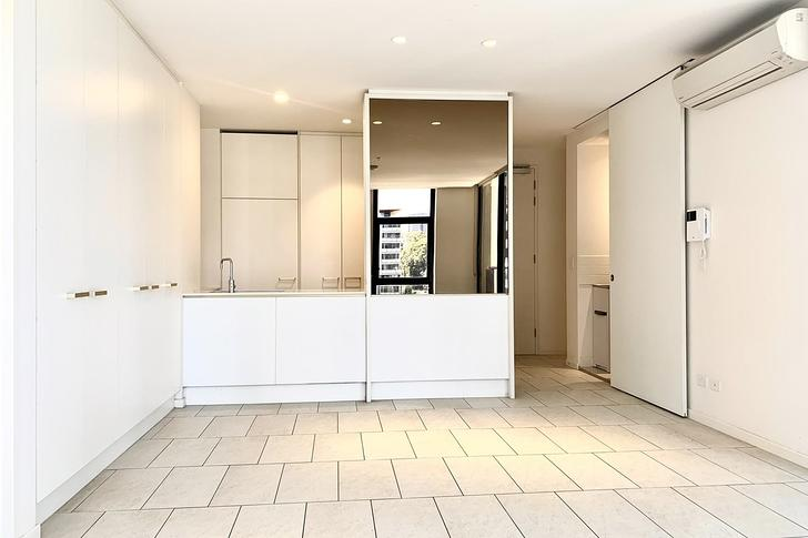 510C/3 Broughton Street, Parramatta 2150, NSW Apartment Photo