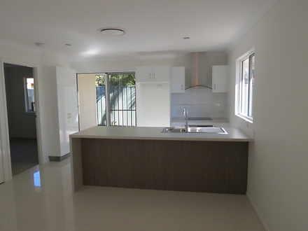 17/53 Retro Street, Emerald 4720, QLD Unit Photo