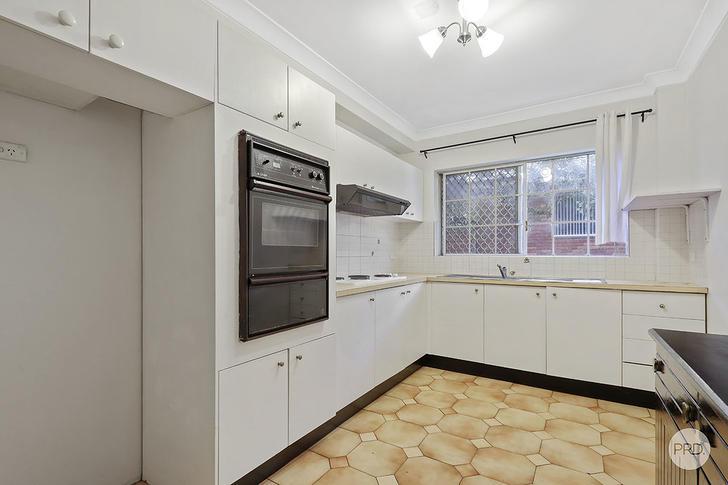 5/11-13 St Georges Road, Penshurst 2222, NSW Unit Photo