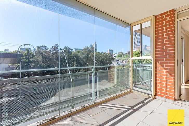 50/27 Palmer Street, Woolloomooloo 2011, NSW Apartment Photo