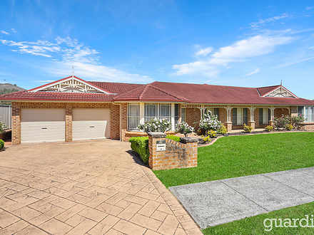 59 Wrights Road, Castle Hill 2154, NSW House Photo