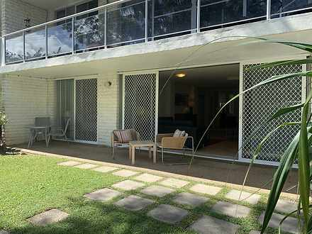 2/48 Mildura Street, Coffs Harbour 2450, NSW Apartment Photo