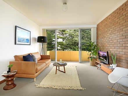 11/11 Kembla Street, Wollongong 2500, NSW Apartment Photo