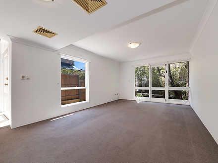 1/90 Spofforth Street, Cremorne 2090, NSW Townhouse Photo