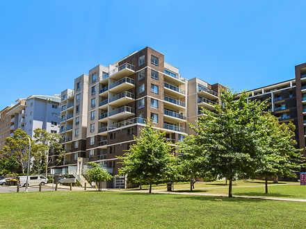 101/25-31 Orara Street, Waitara 2077, NSW Apartment Photo