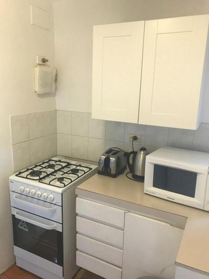 311/112-122 Goderich Street, East Perth 6004, WA Apartment Photo