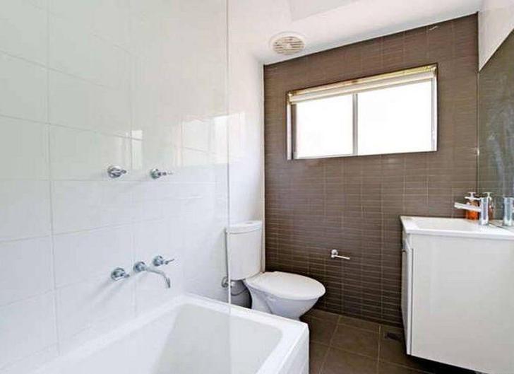 8/7 William Street, Randwick 2031, NSW Apartment Photo