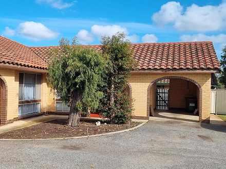 1/7 Ivy Way, Para Hills West 5096, SA Unit Photo