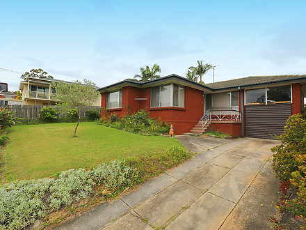 74 Marden Street, Georges Hall 2198, NSW House Photo