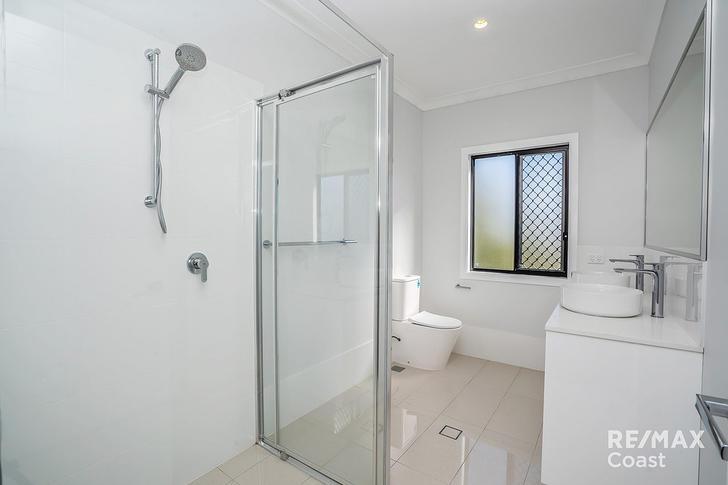 1 Mercedes Place, Bundall 4217, QLD Duplex_semi Photo