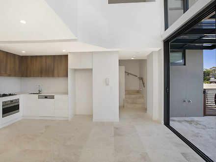 UNIT 30/4-6A Park Avenue, Waitara 2077, NSW Apartment Photo