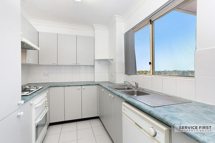 22/235-237 Anzac Parade, Kensington 2033, NSW Apartment Photo