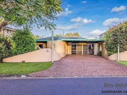 12 Becker Street, Sunnybank 4109, QLD House Photo
