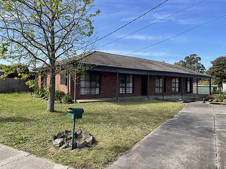 22 Camms Road, Cranbourne 3977, VIC House Photo