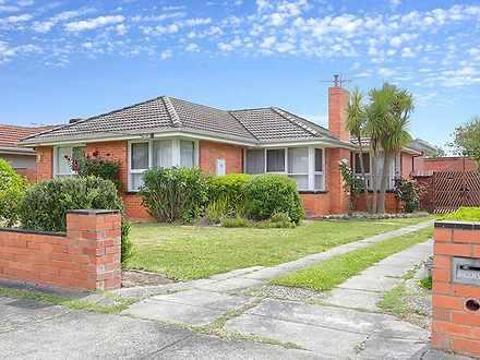 53 Hilton Street, Mount Waverley 3149, VIC House Photo