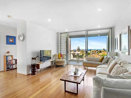 23/7-11 Henderson Street, Bondi 2026, NSW Apartment Photo
