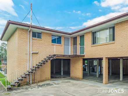 4/28 Prince Street, Annerley 4103, QLD Unit Photo