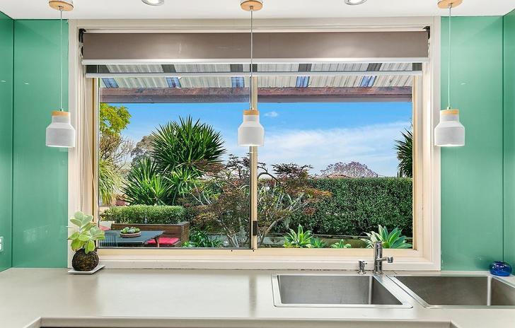 30 Cygnet Avenue, Blackbutt 2529, NSW House Photo