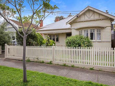 12 Naismith Street, Footscray 3011, VIC House Photo