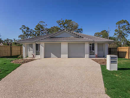 2/20 Sunrise Court, Loganlea 4131, QLD House Photo