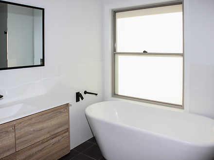 1 Michelle Court, Mudgee 2850, NSW House Photo