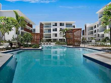 4213/1-7 Waterford Court, Bundall 4217, QLD House Photo
