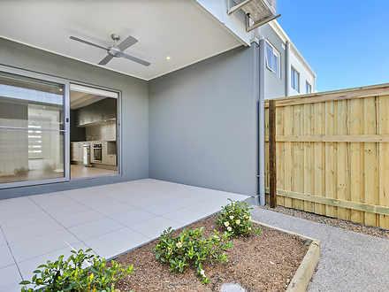 36 Olivia Crescent, Nirimba 4551, QLD Terrace Photo