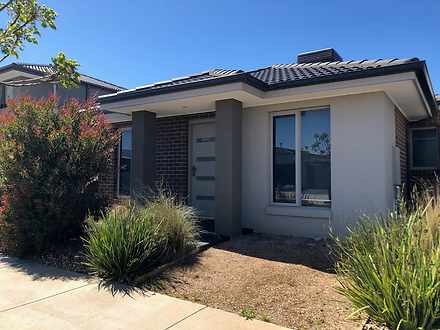 16 Aviation Drive, Mount Duneed 3217, VIC House Photo