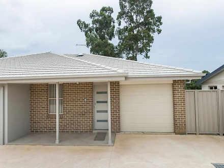 4/27 Jamieson Street, Emu Plains 2750, NSW Villa Photo