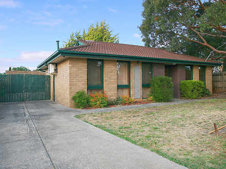 71 Camms Road, Cranbourne 3977, VIC House Photo
