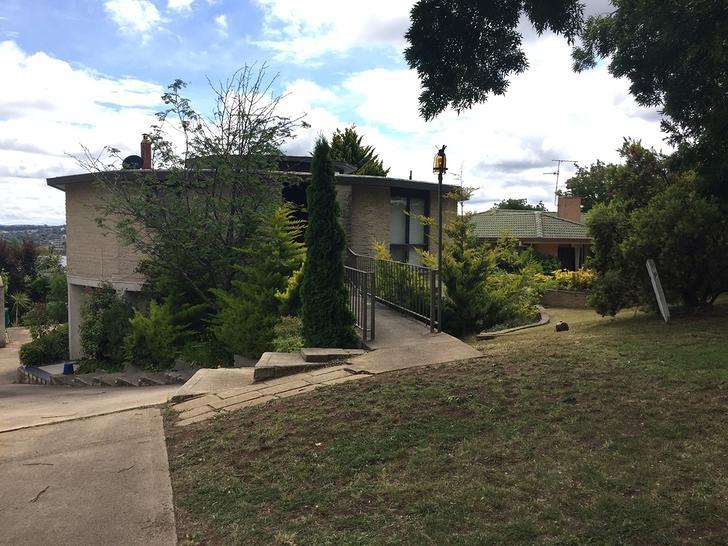 2/13 Turner Street, Armidale 2350, NSW Unit Photo