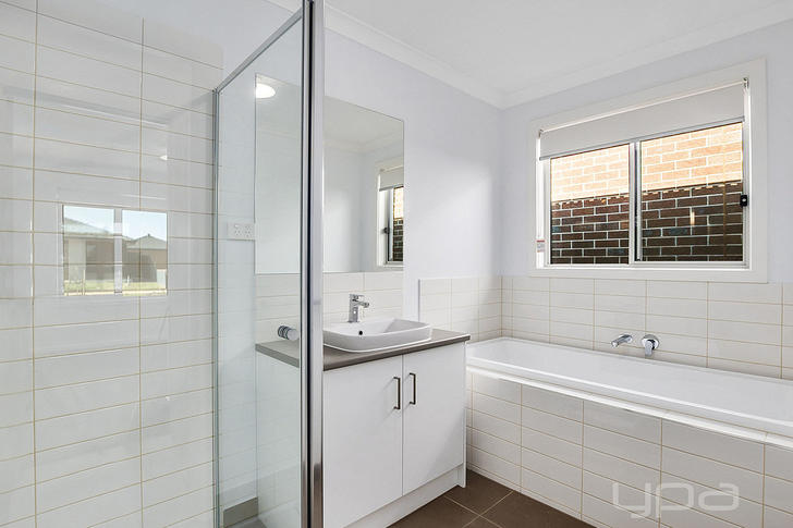 49 Stonefly Circuit, Weir Views 3338, VIC House Photo