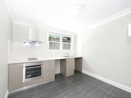 3/47 Cavendish Street, Stanmore 2048, NSW Studio Photo