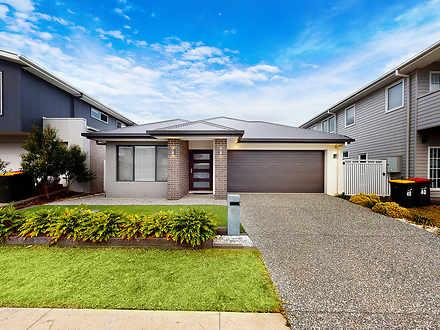42 Morna Street, Newport 4020, QLD House Photo
