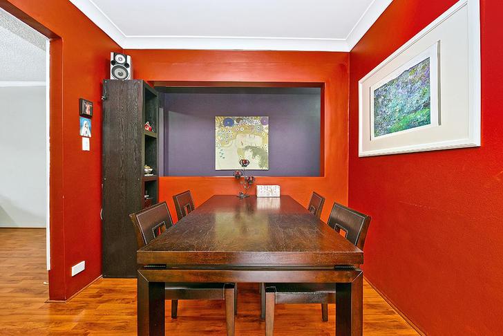 2/29 Albert Road, Strathfield 2135, NSW Apartment Photo