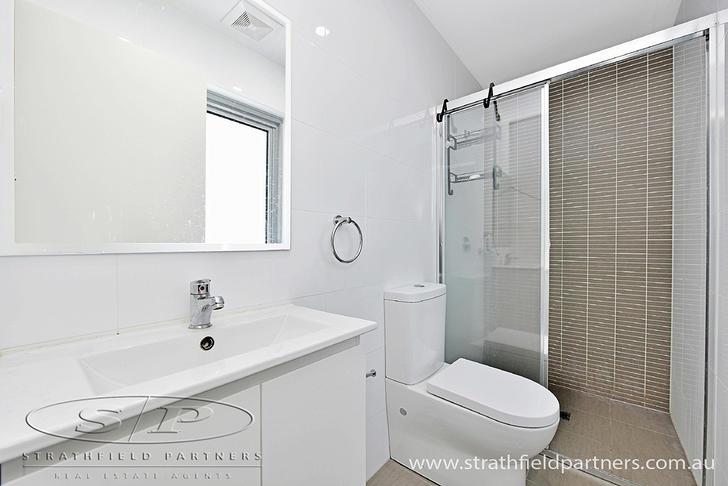 1001/29 Hunter Street, Parramatta 2150, NSW Apartment Photo