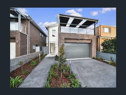 3 Mcmahon Road, Yagoona 2199, NSW House Photo