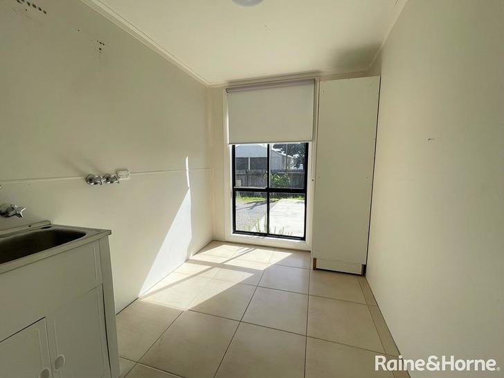 44 Greenwell Point Road, Greenwell Point 2540, NSW House Photo