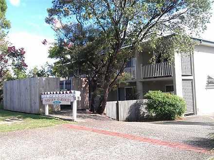 2/17 Arwen Street, Maroochydore 4558, QLD Unit Photo