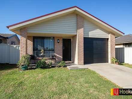 13A Lilly Pilly Court, Oxley Vale 2340, NSW House Photo