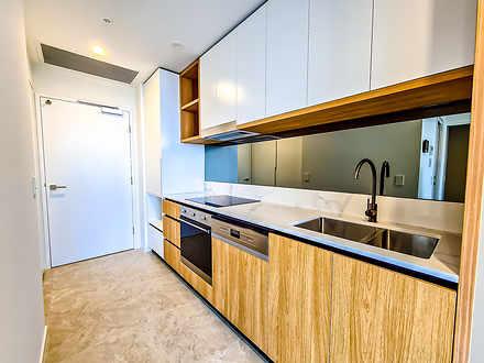 28 Second Avenue, Broadbeach 4218, QLD Apartment Photo