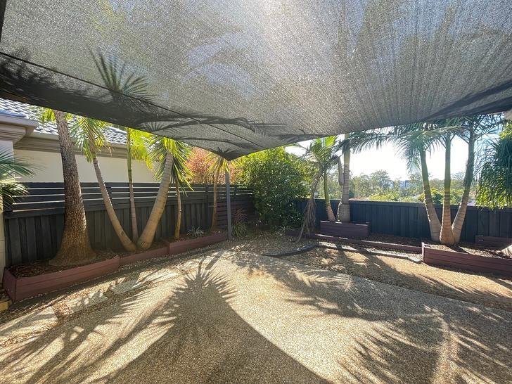Mudgeeraba 4213, QLD House Photo