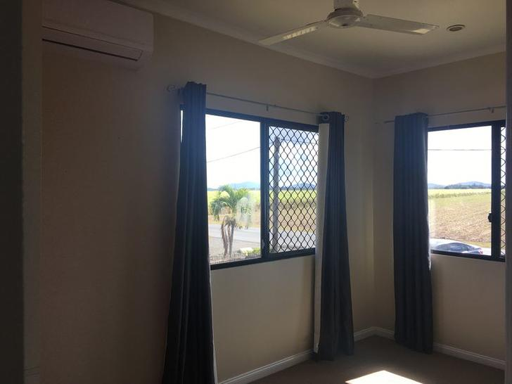 563 Stockroute Road, Palmyra 4751, QLD House Photo