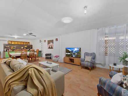 Ebenezer 2756, NSW Studio Photo
