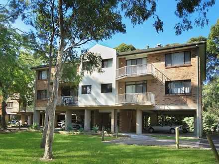 29/2 Hindmarsh Avenue, North Wollongong 2500, NSW Unit Photo
