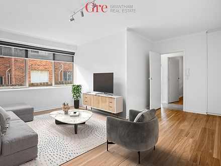 1/18 Murray Street, Brunswick West 3055, VIC Apartment Photo